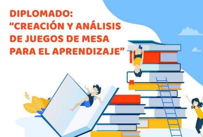 Diplomado ODJ chile